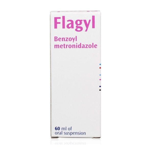 flagyl-60-ml-suspensi