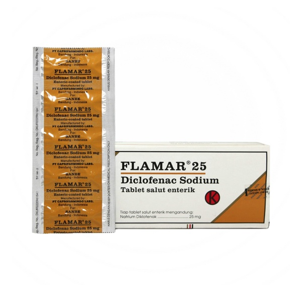 flamar-25-mg-tablet