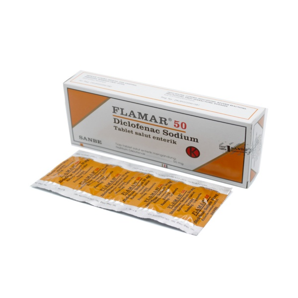 flamar-50-mg-tablet