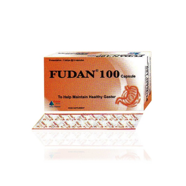 fudan-100-mg-kapsul-strip