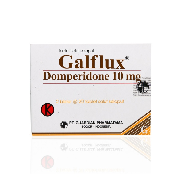galflux-10-mg-tablet-strip-99