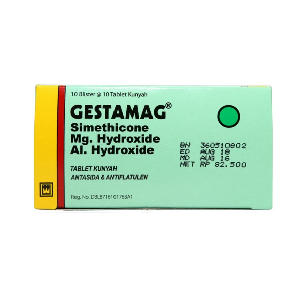 gestamag-tablet-strip-1