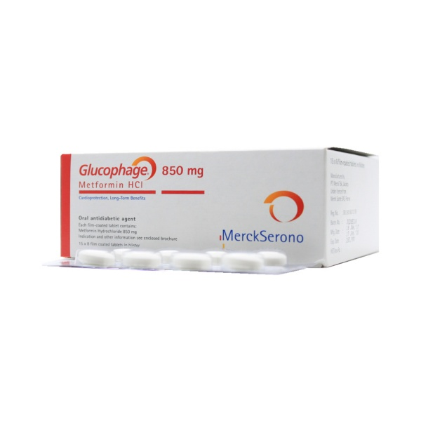 glucophage-850-mg-box-120-tablet