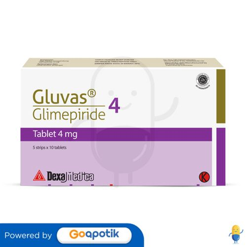 gluvas_4_mg_box_50_tablet_1