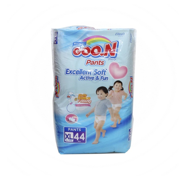 goon-excellent-soft-active-and-fun-popok-celana-ukuran-xl-44