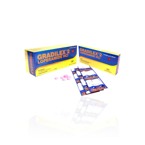 gradilex-2-mg-tablet-strip