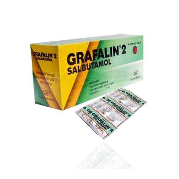 grafalin-2-mg-tablet-1