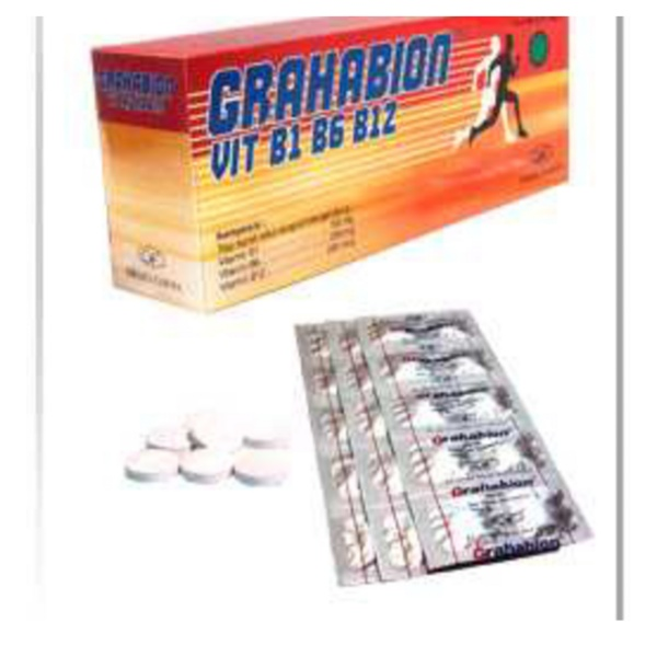 grahabion-tablet-strip