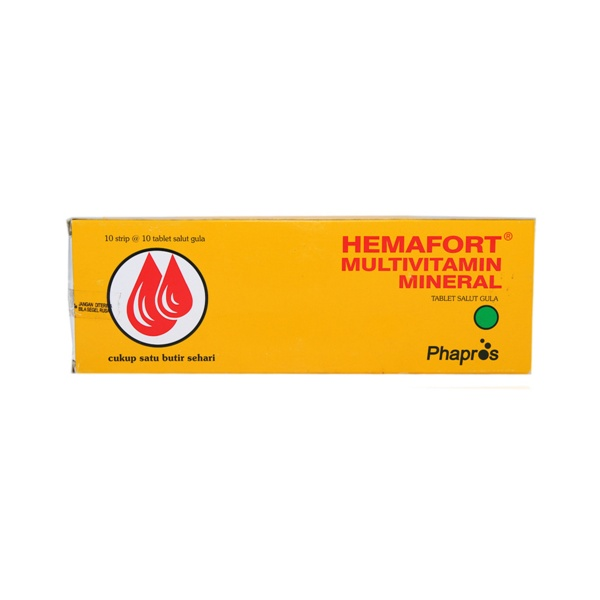 hemafort-tablet-strip