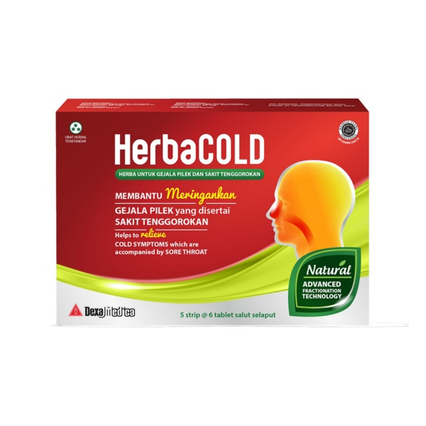 herbacold-strip-6-tablet