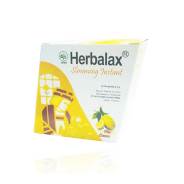 herbalax-slimming-instan-plus-lemon-box-16-pcs-1