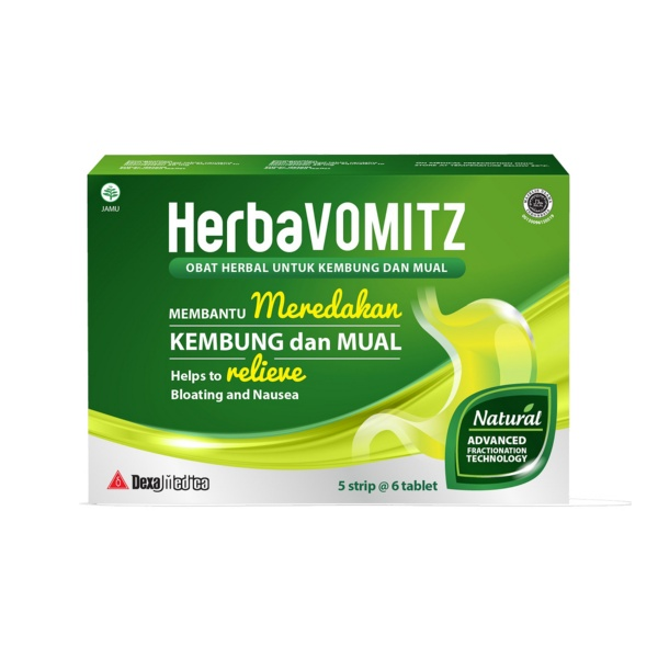herbavomitz-strip-6-tablet