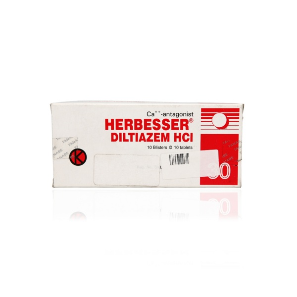 herbesser-30-mg-tablet-box