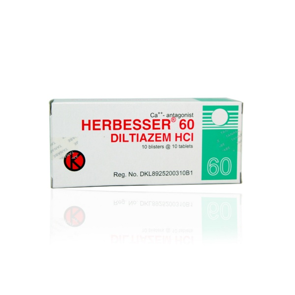 herbesser-60-mg-tablet-box