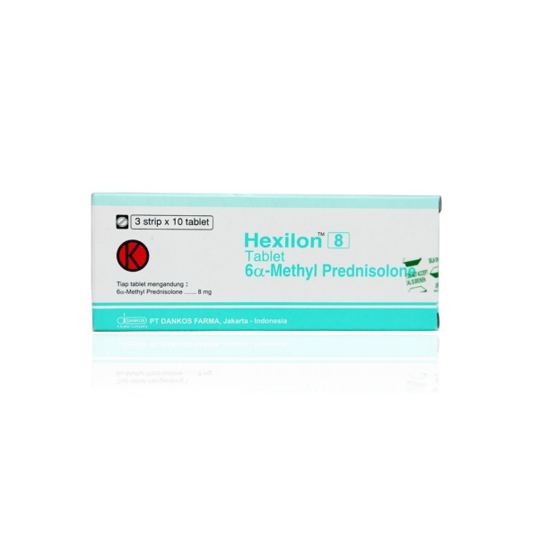 hexilon-8-mg-tablet-strip