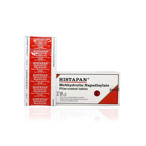 histapan-50-mg-tablet