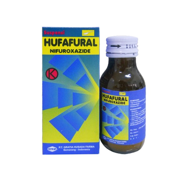 hufafural-60-ml-suspensi