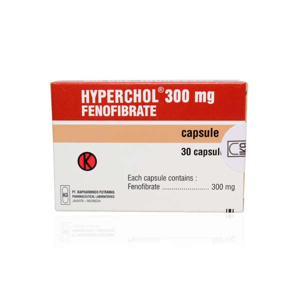hyperchol-300-mg-kapsul-strip