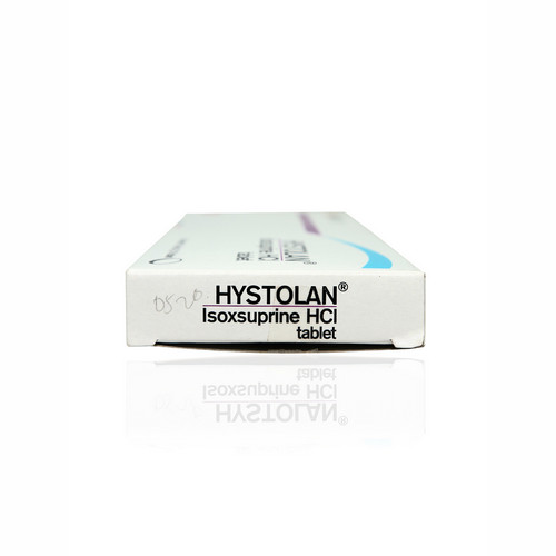 hystolan_20_mg_tablet_4