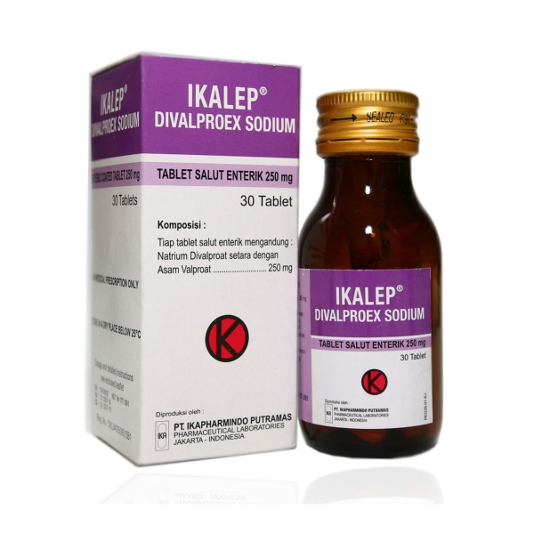 ikalep-250-mg-tablet
