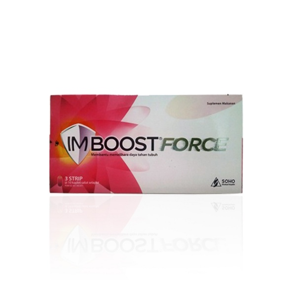 imboost-force-box