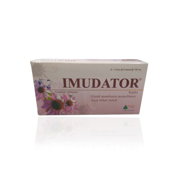 imudator-tablet-strip