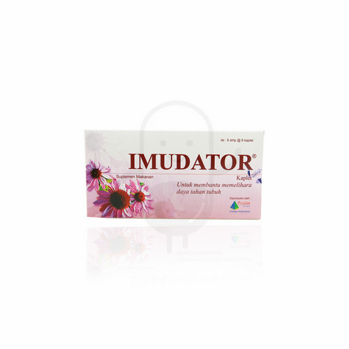 imudator_tablet_box_1