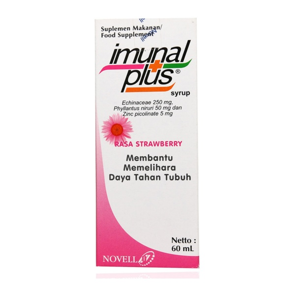 imunal-plus-60-ml-sirup-rasa-strawberry