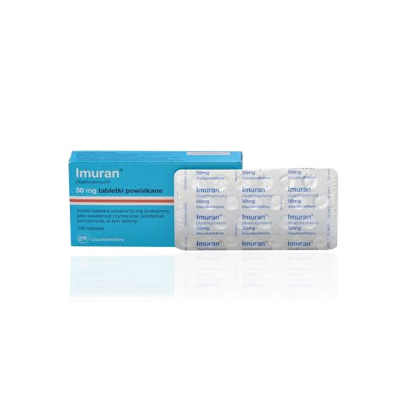 imuran-50-mg-tablet-strip