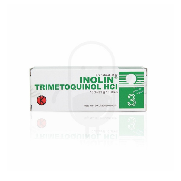 inolin-3-mg-tablet-box-1