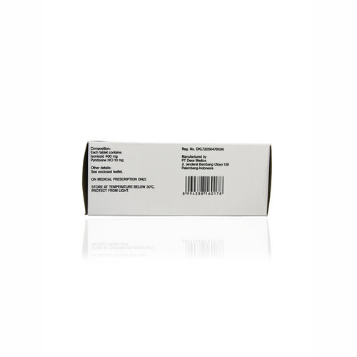 inoxin_400_mg_strip_10_tablet_2