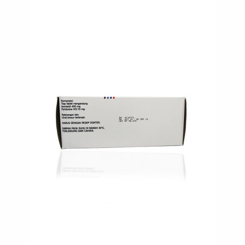 inoxin_400_mg_strip_10_tablet_3