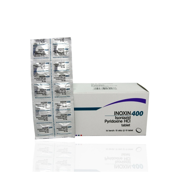 inoxin-400-mg-tablet