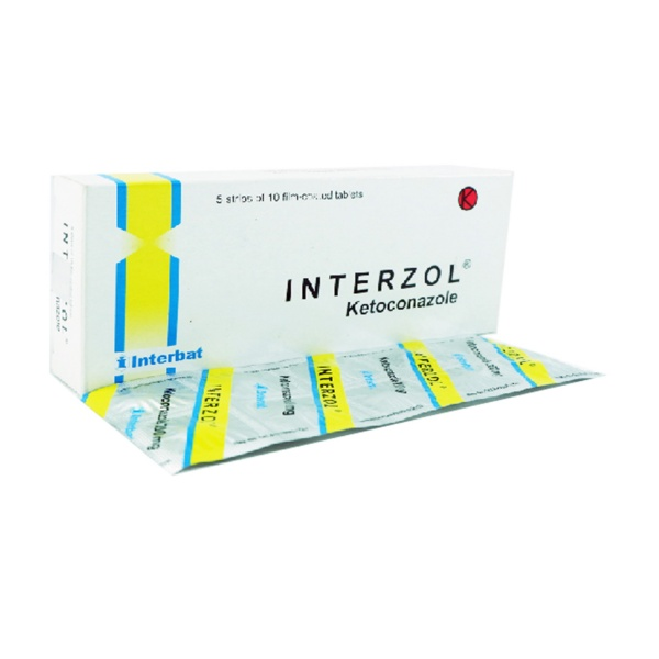 intervask-5-mg-tablet