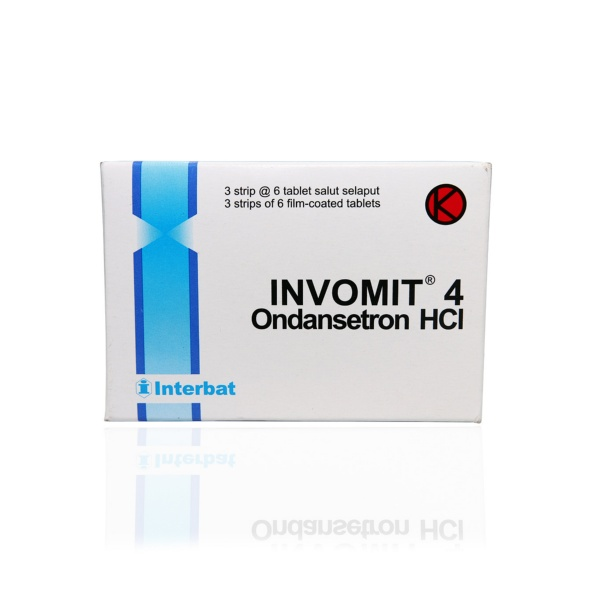 invomit-4-mg-tablet-99