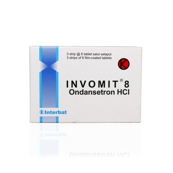 invomit-8-mg-tablet-strip-99