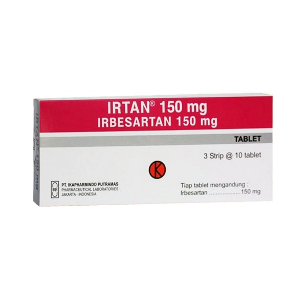 irtan-150-mg-tablet-strip