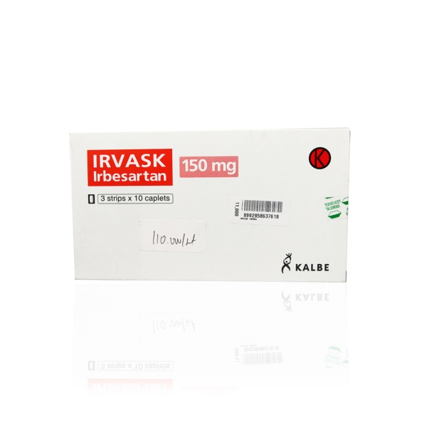 irvask-150-mg-tablet-strip