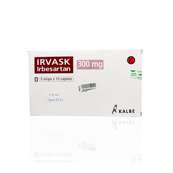 irvask-300-mg-tablet