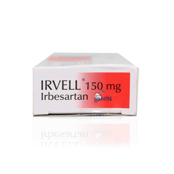 irvell-150-mg-tablet-strip