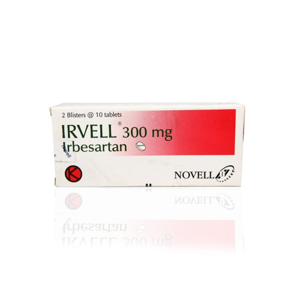 irvell-300-mg-tablet