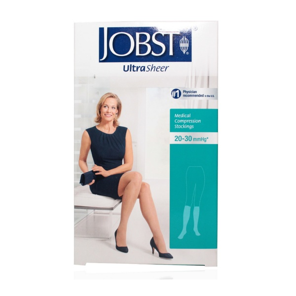 jobst-ultrasheer-20-30-knee-high-close-toe-natural-size-l