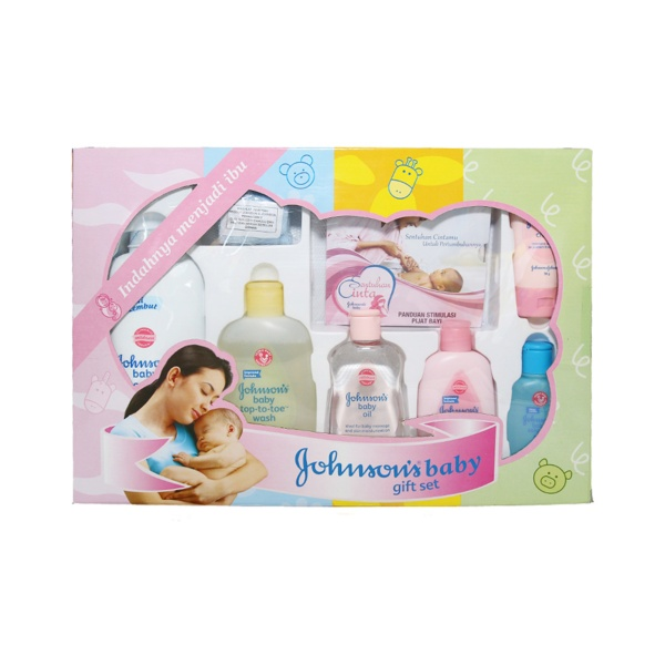 johnson-baby-gift-pack-large-upgrade