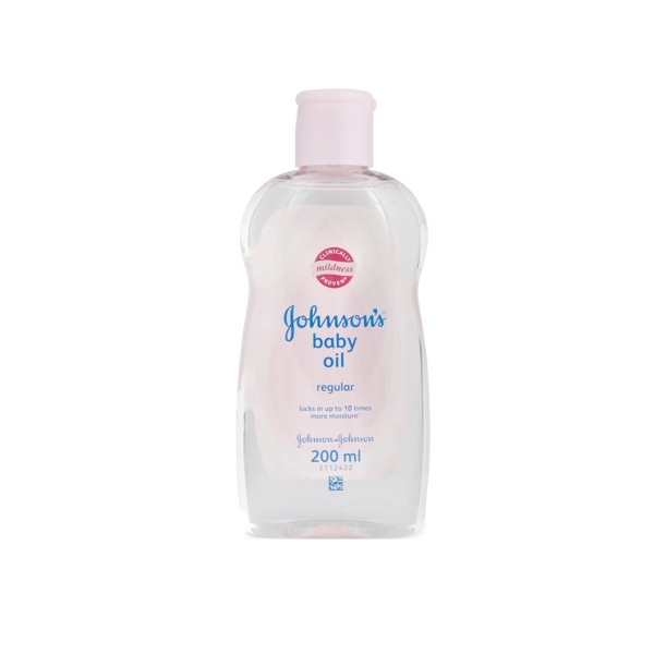 johnson-baby-oil-200-ml