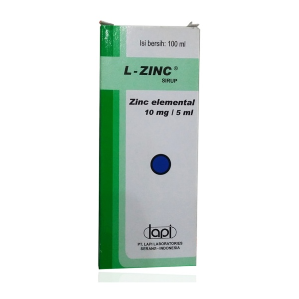 l-zinc-100-ml-syrup