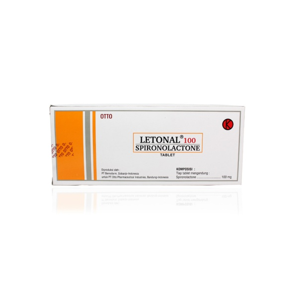 letonal-100-mg-tablet-strip-1