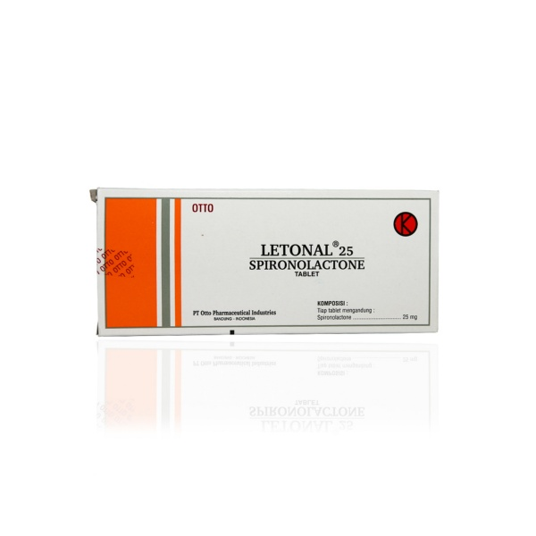 letonal-25-mg-tablet-strip-1