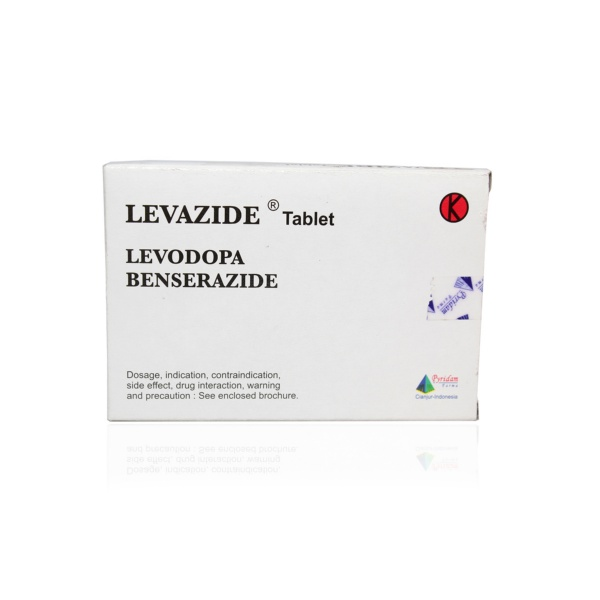 levazide-tablet