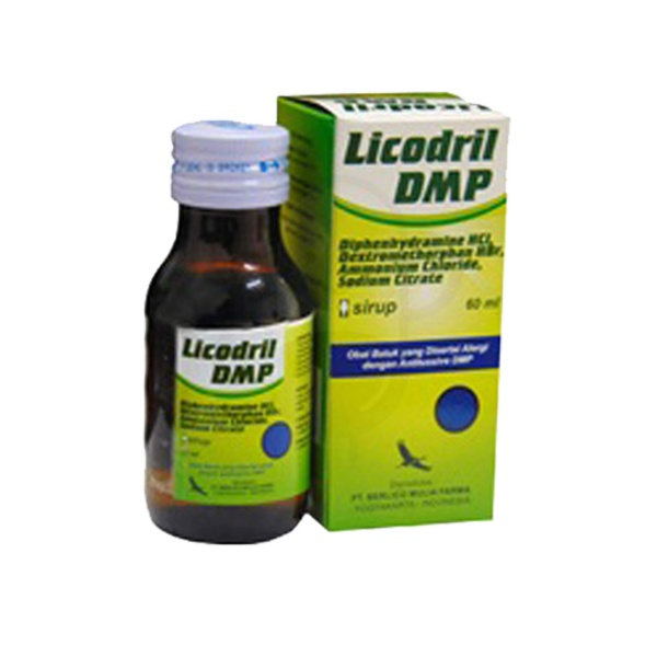 licodril-60-ml-sirup