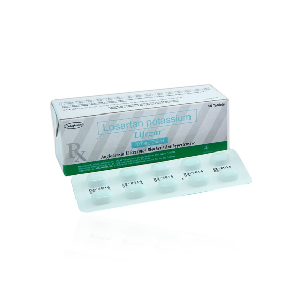 lifezar-100-mg-tablet